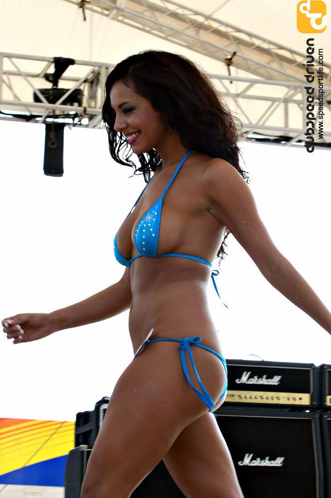 2006 concours nopi bikini