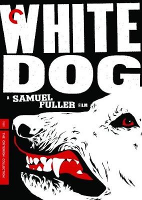 Cão Branco Legendado 1982