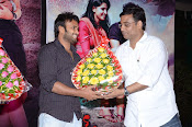 Kaai Raja Kaai Audio launch-thumbnail-20