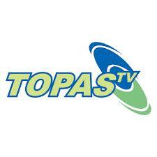 LOWONGAN KERJA PT KARYA KREATIF BERSAMA (TOPAS TV)