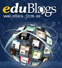 eduBlogs-jccm