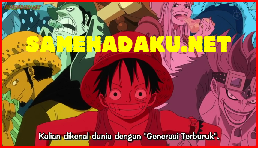 one+piece+589+subtitle+indonesia+-+samehadaku.net.png