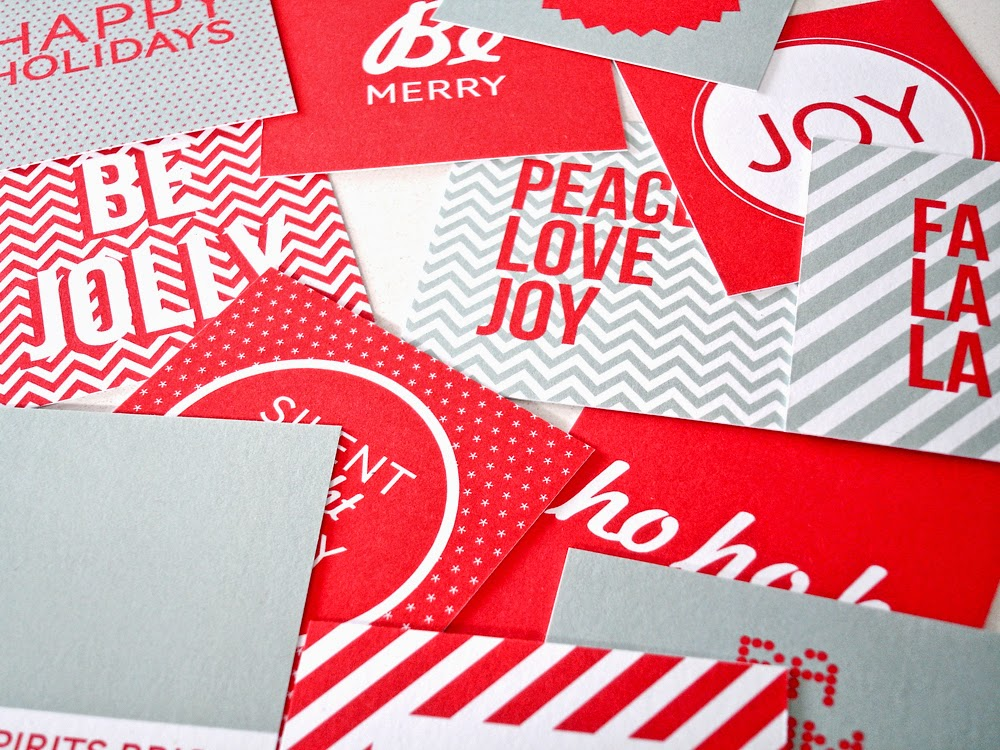 Simply Wright: Are Christmas cards a dying tradition?