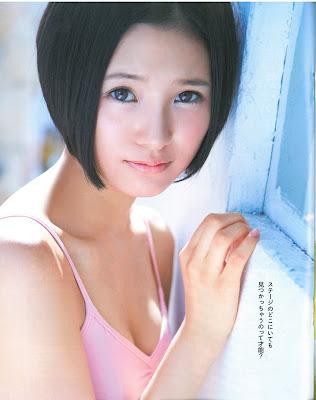 [Resim: HKT48+Haruka+Kodama+Go+Haruppi+Go+on+BOM...ne+006.jpg]
