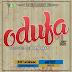 [MUSIC SNIPPET] ODUFA BY MIH (prod. By Dokta Fraze)