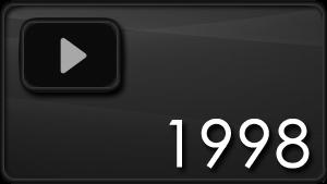 http://www.playstationgeneration.it/2010/04/1998.html