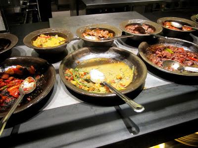 Chinese Food Rt  Pennsauken Nj