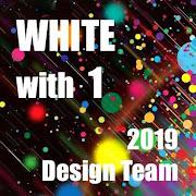 Design Team 2017, 2018 & 2019