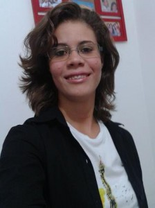 BAHIA: Universitária de Paulo Afonso é selecionada para estudar em universidade americana
