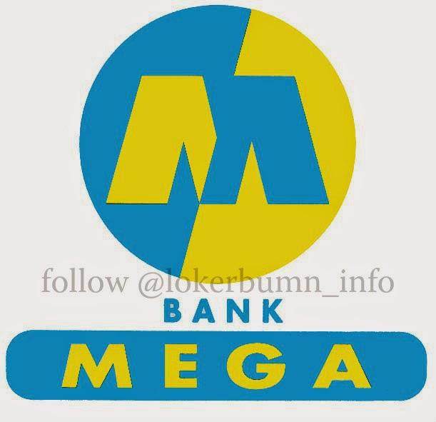 Lowongan Kerja PT Bank Mega.Tbk Regional Semarang