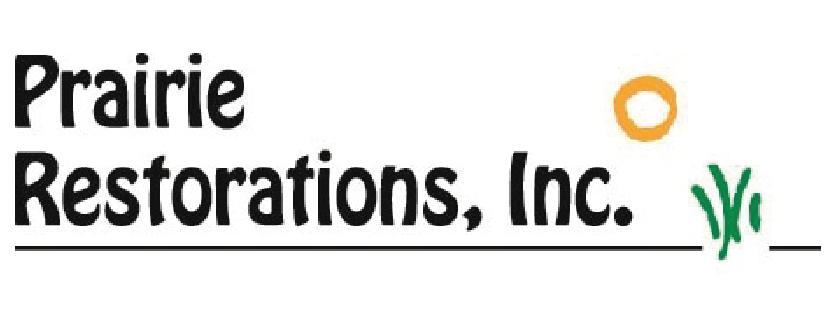 Prairie Restorations, Inc.