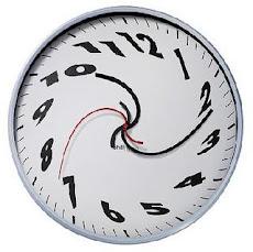 Tiempo - Victor Piccininni
