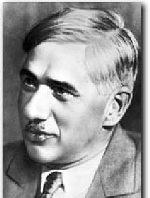 Корней Иванович Чуковский стихи