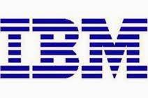 IBM Job Openings in Bangalore 2014