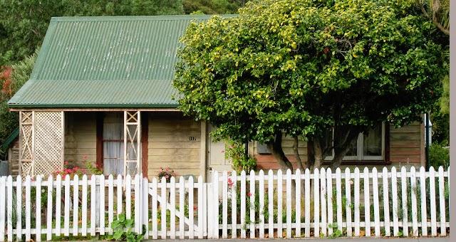 http://dashfieldvintage.blogspot.co.nz/2012/05/christchurch-akaroa-part-two.html