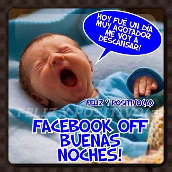 Fotos De Buenas Noches Para Facebook