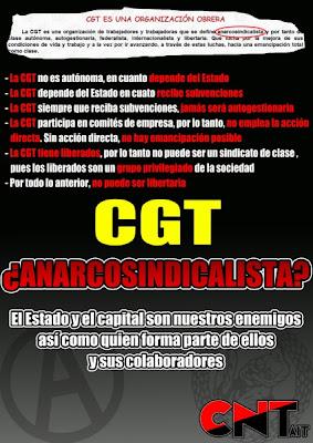 CGT V.s. CNT [ARGUMENTEN] Proyecto%2BANTICGT1