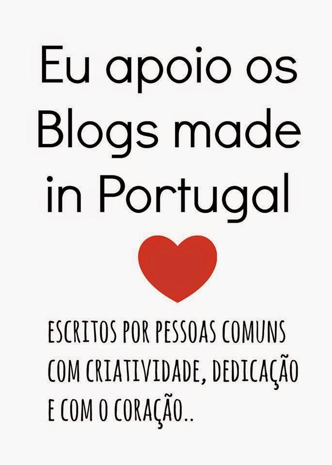 Bloggers Nacionais