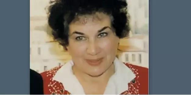 Η ηθοποιός που ανακάλυψε τον Βουτσά και την Μαρινέλλα : «Μου ζητούν 13.000 ευρώ αναδρομικά! Είναι γελοίοι και κατάπτυστοι»