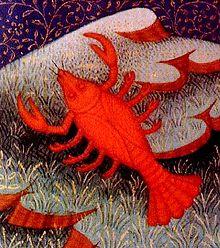 Horoscop 2015 Rac