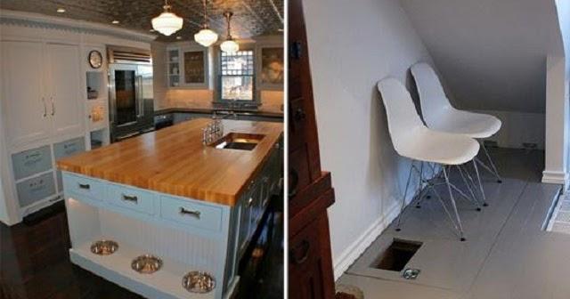 Pet Friendly Design House pet friendly house design house and home design,Cat Friendly Home Design