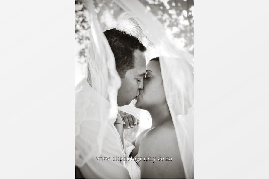 DK Photography Slideshow-316 Maralda & Andre's Wedding in  The Guinea Fowl Restaurant  Cape Town Wedding photographer