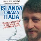 Andrea Degl'innocenti