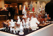 dp Antiques &amp; Collectibles