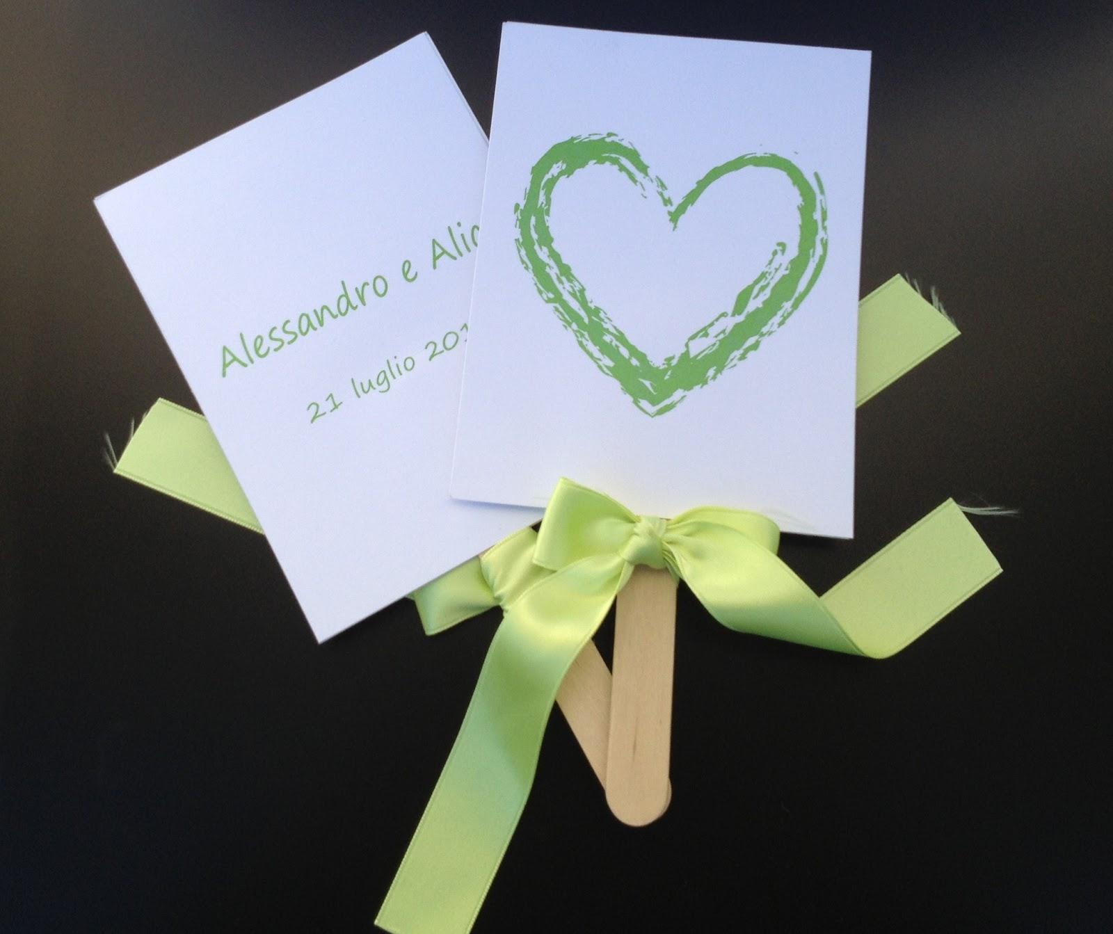 Estremamente Sposine - Il blog della Sposa: Serigrafic for Wedding  NE26
