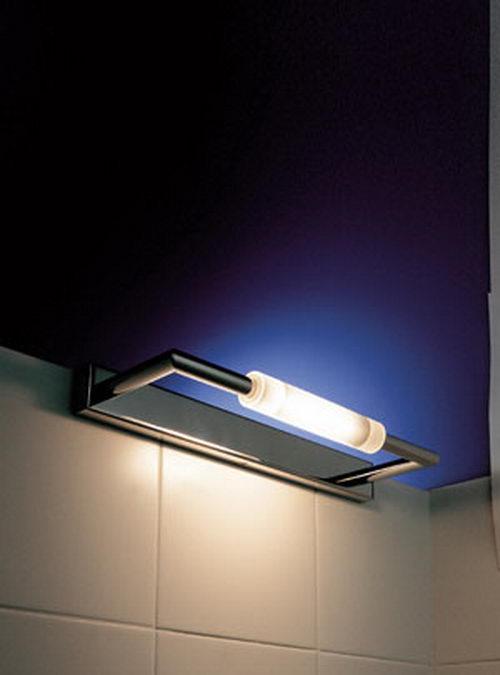 Beta the Practical Wal Lamp Design