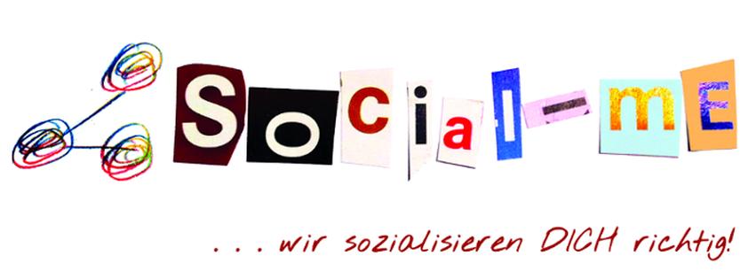 social-me.net