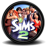 The sims 2.