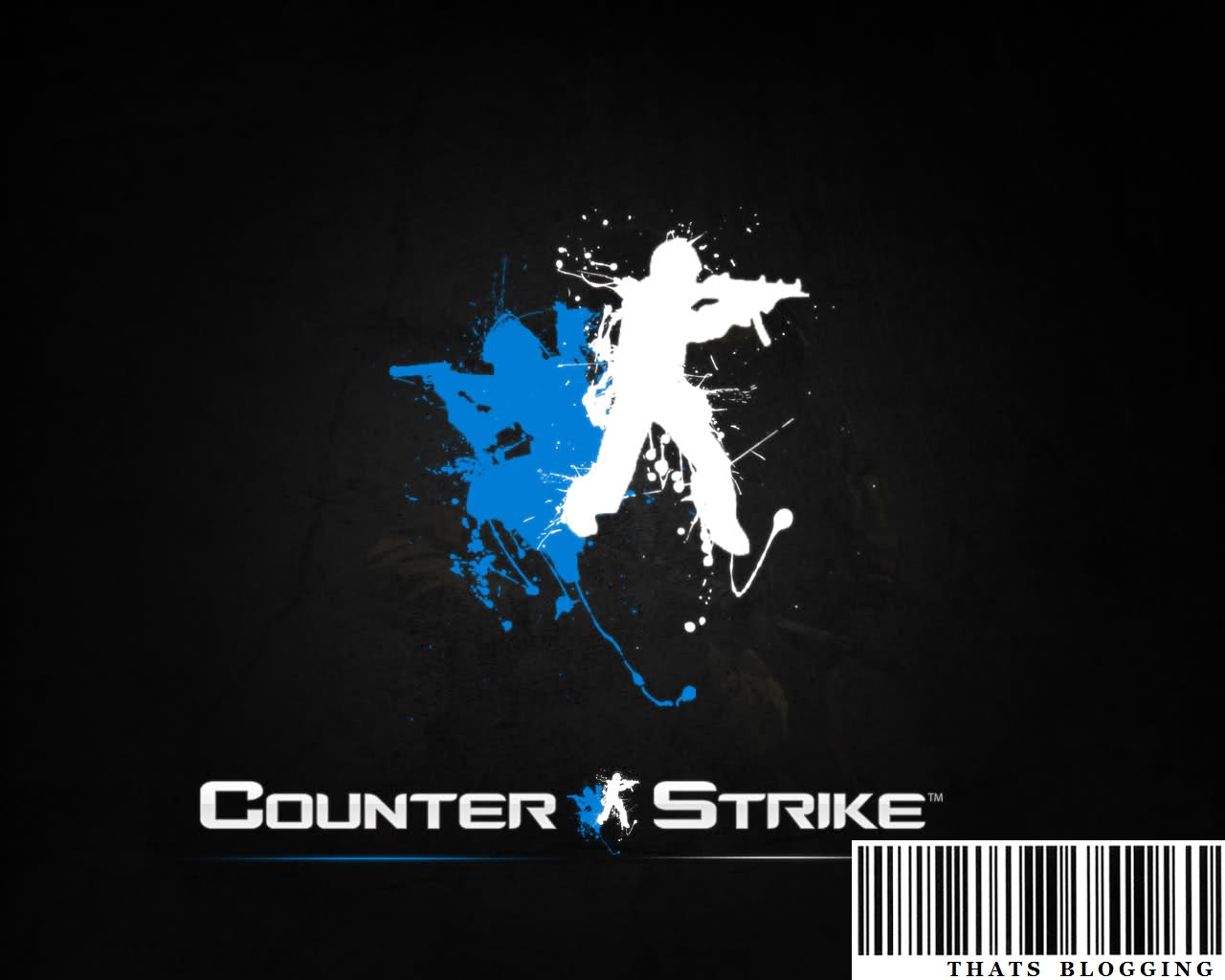 Download Game Counter Strike 1.6 No Steam