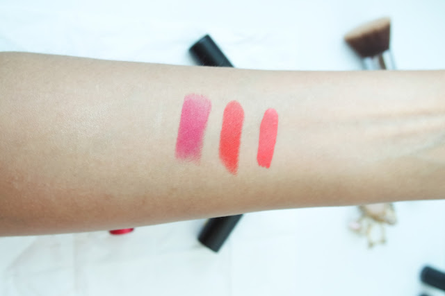 best lipstick shades for indian , tan , brown skin - mac lipsticks