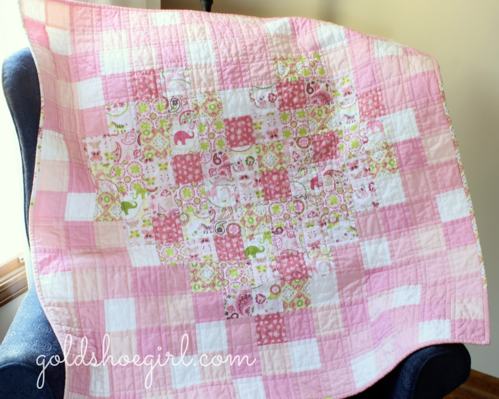 x motion with free therapy girl quilting my baby quilts img quilt girls is