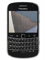 Blackberry Bold Touch Price