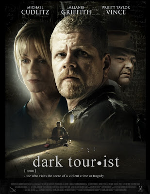 Dark Tourist Legendado