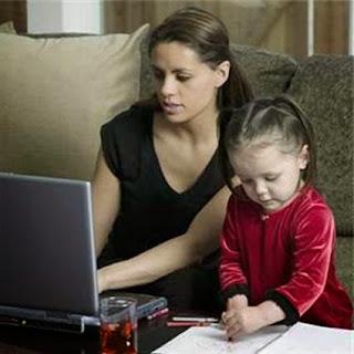 Bisnis Rumahan untuk Ibu rumah tangga Minim Modal