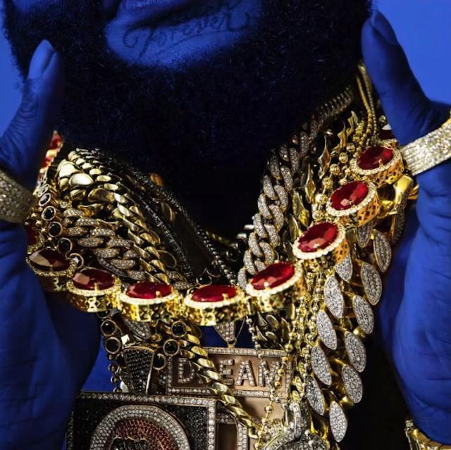 Rick Ross ft. Snoop Dogg – Quintessential (Lyrics)
