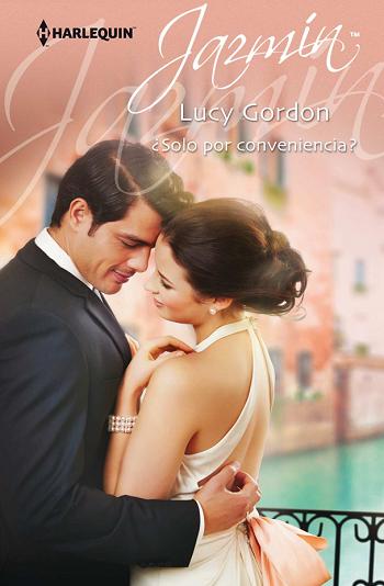 Matrimonio Por Conveniencia : Lucy gordon solo por conveniencia descargas novelas