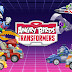 [Android Mod] Angry Birds Transformers v1.5.18 Mod APK [Unlimited Money]