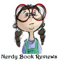 Nerdy Book Reviews