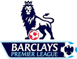 Jadwal Manchester United di Liga Inggris 2012-2013