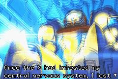 New Samus Actually Monologues Though Im Pretty Sure Its Mostly Just In Her Head