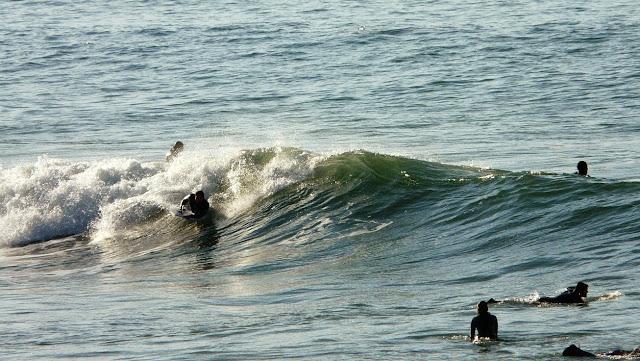 surf sopela bizkaia 10