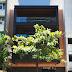 Edificio Alvar Aalto - Laclau + Borelli Arquitectos Asociados