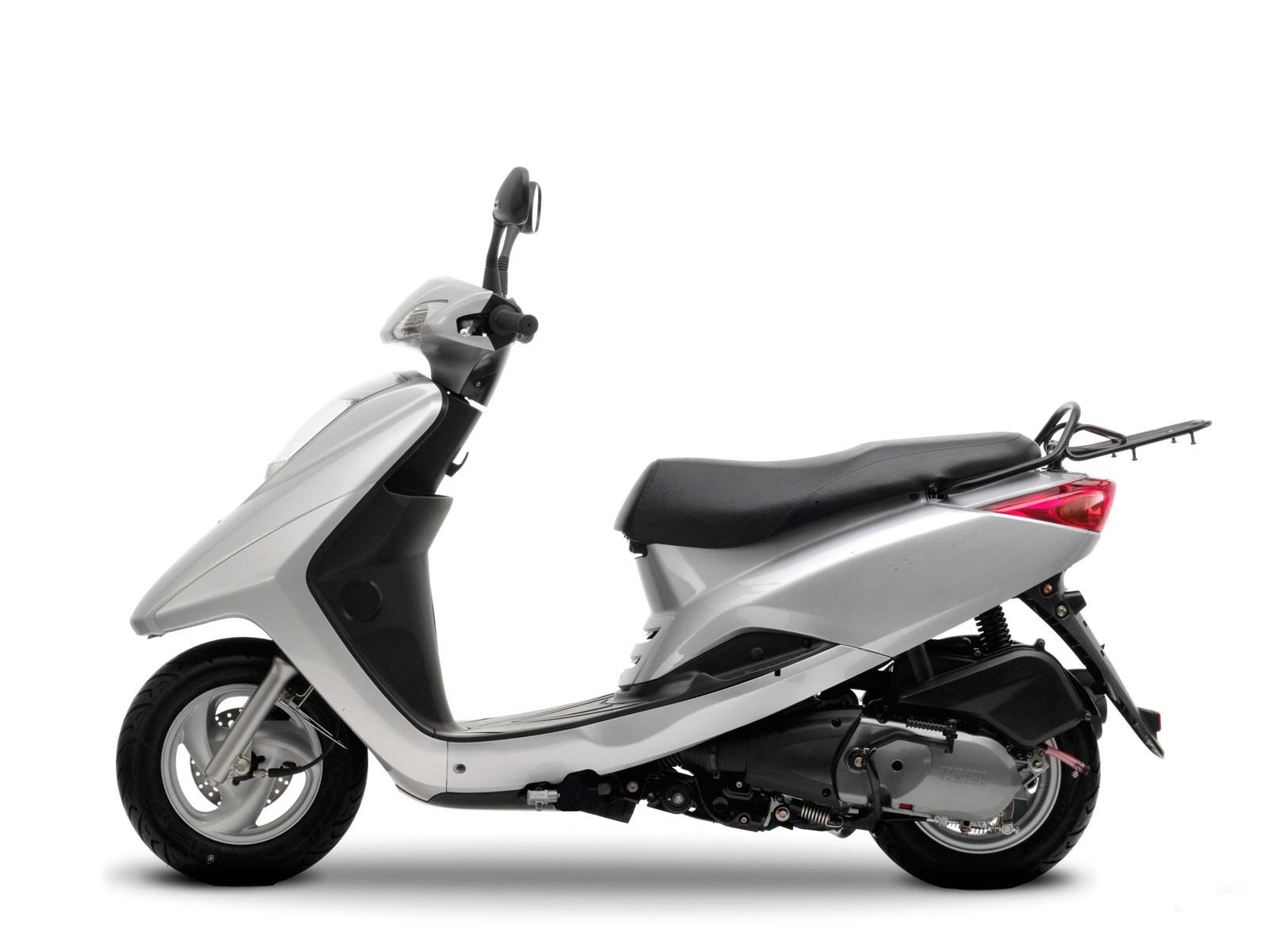 examen de moto: