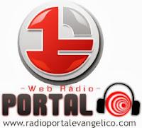 Rede Portal