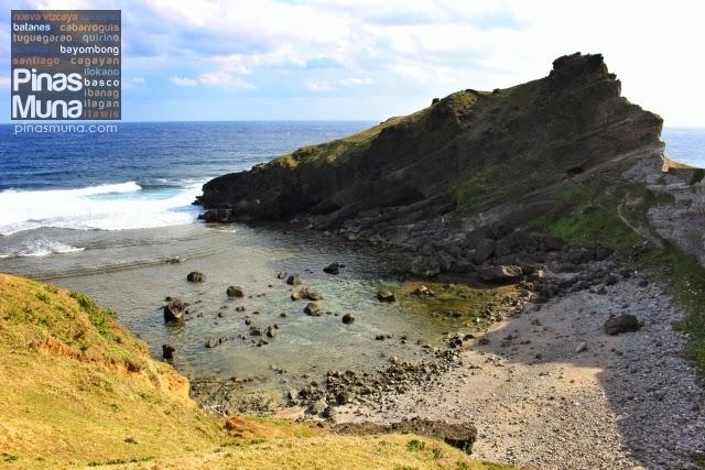 Alapad Hills Batanes