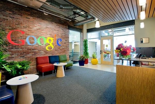 Google Adsense 20 Most Expensive Keywords